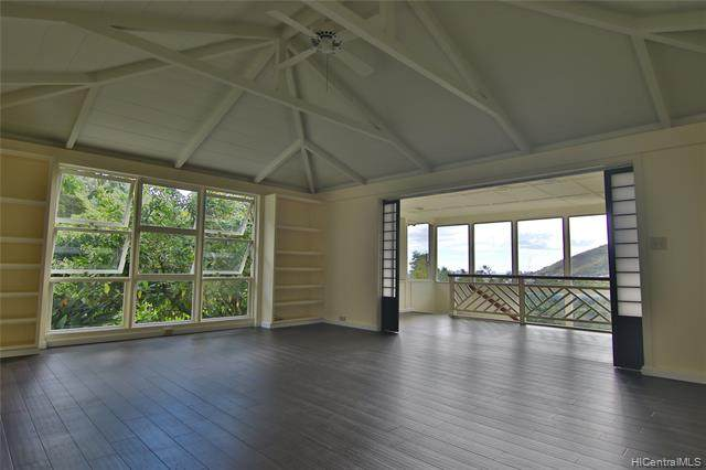 3363 Paty Drive, Honolulu, HI 96822 (MLS #202015536) :: Barnes Hawaii