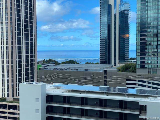 1009 Kapiolani Boulevard - Photo 1
