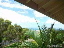 92-1242 Palahia Street T205, Kapolei, HI 96707 (MLS #202015763) :: Team Lally
