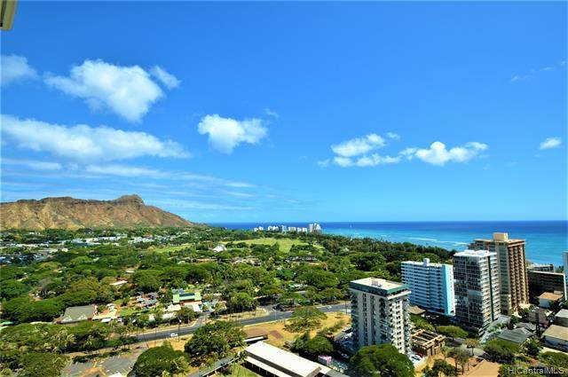2600 Pualani Way - Photo 1