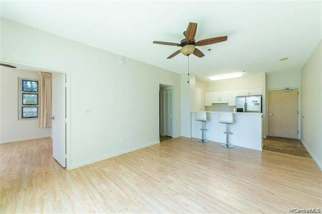 1450 Young Street - Photo 1