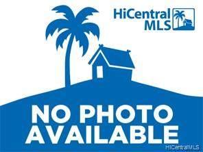 Address Not Published, Kapaa, HI 96746 (MLS #202017309) :: Island Life Homes