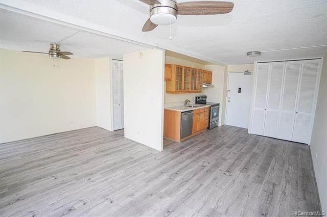 1655 Makaloa Street #1015, Honolulu, HI 96814 (MLS #202017646) :: Barnes Hawaii