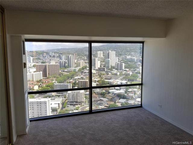 1750 Kalakaua Avenue - Photo 1