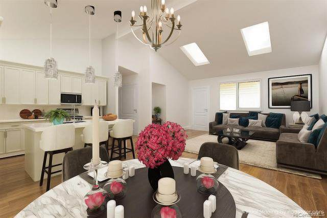 94-362 Kaholo Street, Mililani, HI 96789 (MLS #202018444) :: Elite Pacific Properties
