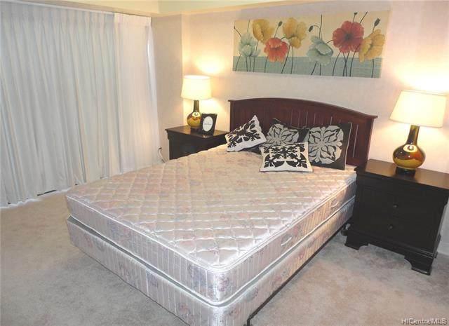 1088 Bishop Street #2211, Honolulu, HI 96813 (MLS #202018573) :: Elite Pacific Properties