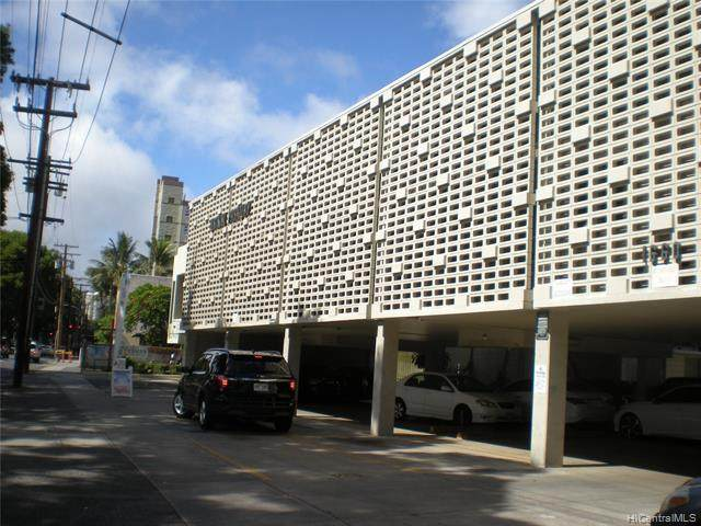 1660 Kalakaua Avenue - Photo 1