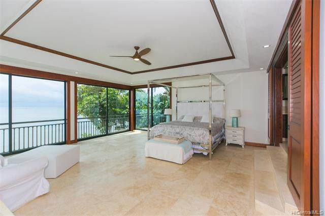 5017 Kalanianaole Highway, Honolulu, HI 96821 (MLS #202020067) :: The Ihara Team