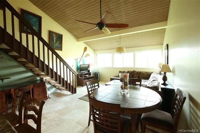 57-091 E Lalo Kuilima Place #72, Kahuku, HI 96731 (MLS #202020123) :: LUVA Real Estate