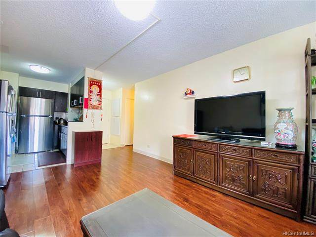 3161 Ala Ilima Street - Photo 1