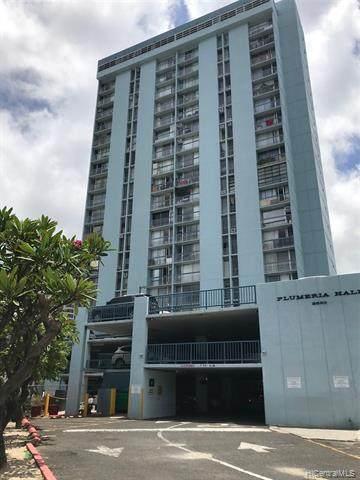 2630 Kapiolani Boulevard - Photo 1