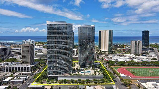 1296 Kapiolani Boulevard - Photo 1