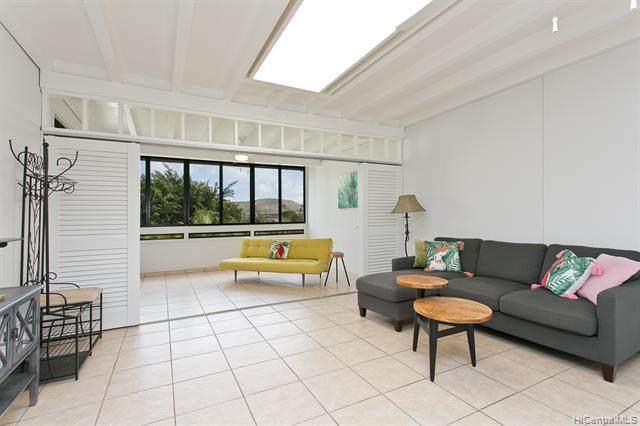 6770 Hawaii Kai Drive #25, Honolulu, HI 96825 (MLS #202021938) :: Corcoran Pacific Properties