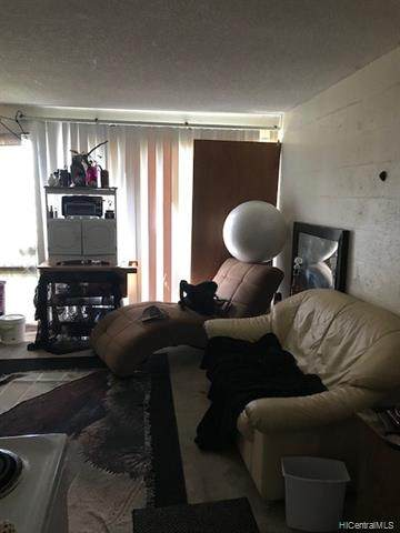 https://bt-photos.global.ssl.fastly.net/honolulu/orig_boomver_1_202021939-2.jpg