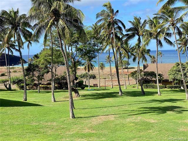 0 Kepuhi Place 15A07/2193, Maunaloa, HI 96770 (MLS #202022006) :: LUVA Real Estate