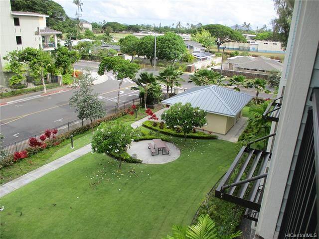 409 Kailua Road - Photo 1
