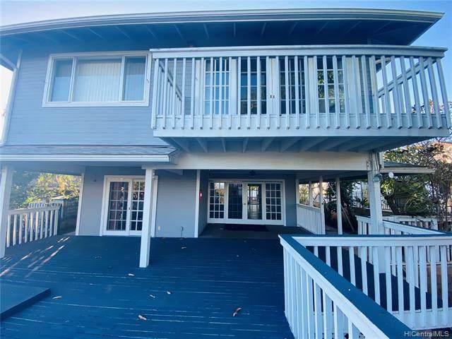 94-477 Mulehu Street, Mililani, HI 96789 (MLS #202023474) :: LUVA Real Estate