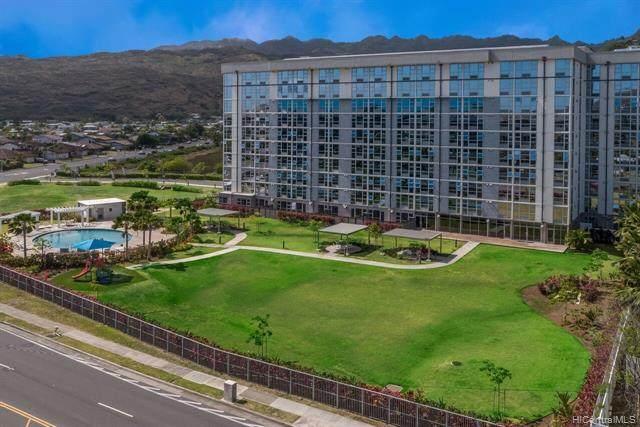 7000 Hawaii Kai Drive - Photo 1