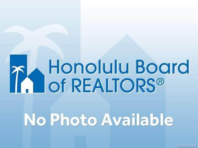 73-1048 Ahikawa Street, Kailua Kona, HI 96740 (MLS #202023687) :: Island Life Homes