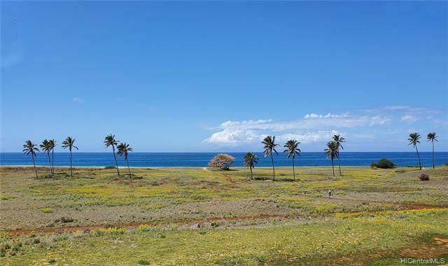 0 Kepuhi Place 11B12/2236, Maunaloa, HI 96770 (MLS #202023814) :: The Ihara Team