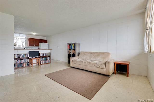 94-011 Waipahu Street D-315, Waipahu, HI 96797 (MLS #202023869) :: Corcoran Pacific Properties