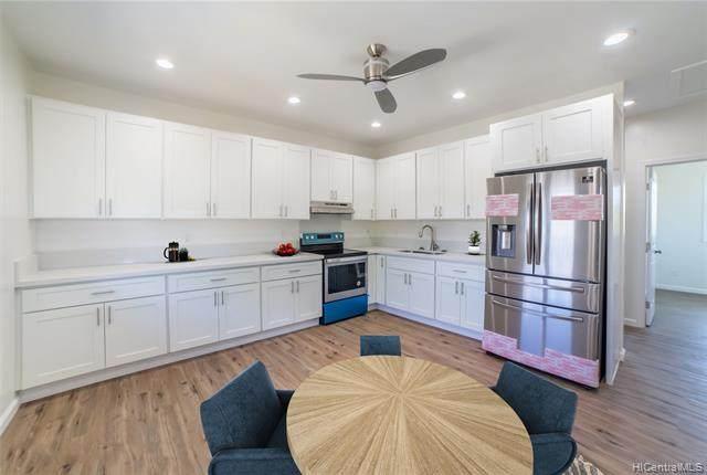 507 Iolani Avenue, Honolulu, HI 96813 (MLS #202024064) :: Island Life Homes