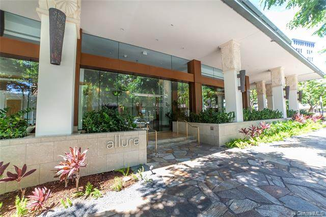 1837 Kalakaua Avenue - Photo 1