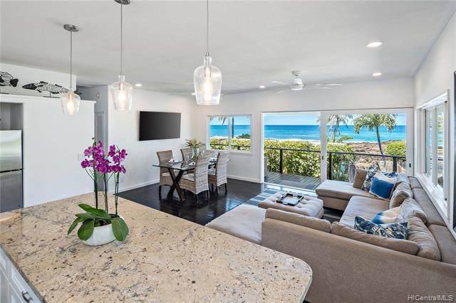 59-625 Ke Iki Road, Haleiwa, HI 96712 (MLS #202024228) :: Island Life Homes
