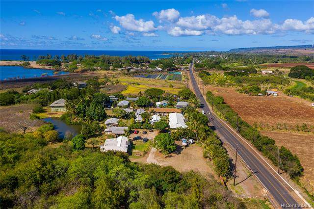 66-683 Haleiwa Road - Photo 1