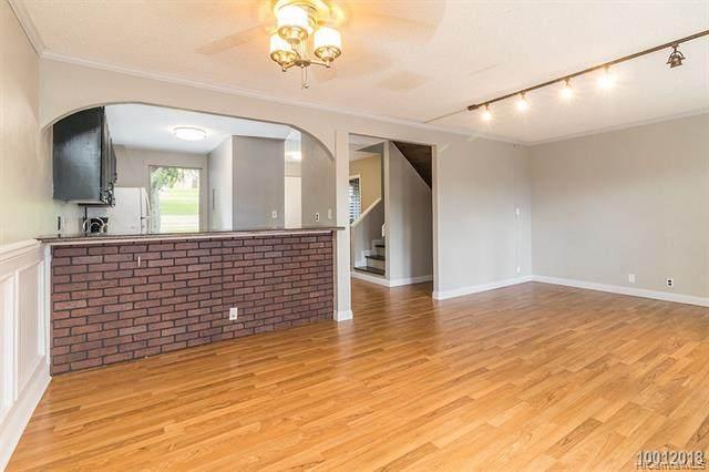 92-984 Panana Street #8, Kapolei, HI 96707 (MLS #202024534) :: LUVA Real Estate