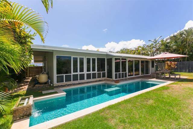142 Aikahi Loop, Kailua, HI 96734 (MLS #202024580) :: Island Life Homes