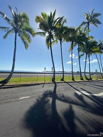 100 Kamehameha Avenue, Hilo, HI 96720 (MLS #202024618) :: LUVA Real Estate