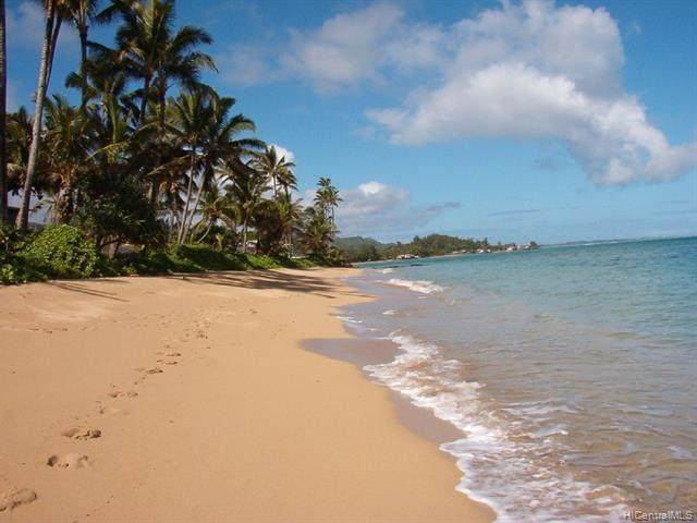 53-567 Kamehameha Highway #615, Hauula, HI 96717 (MLS #202024727) :: Barnes Hawaii