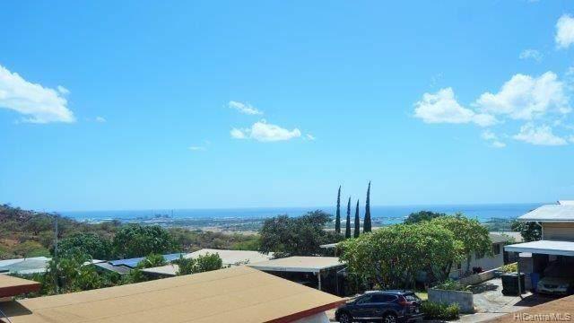 92-837 Wainohia Street, Kapolei, HI 96707 (MLS #202024745) :: Island Life Homes