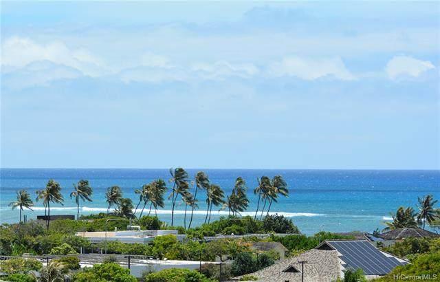 198 Hao Street, Honolulu, HI 96821 (MLS #202025291) :: Island Life Homes