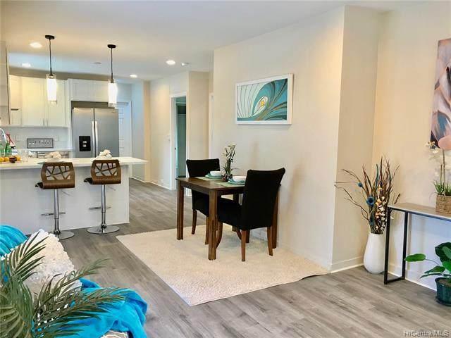 2185 California Avenue, Wahiawa, HI 96786 (MLS #202025493) :: Barnes Hawaii