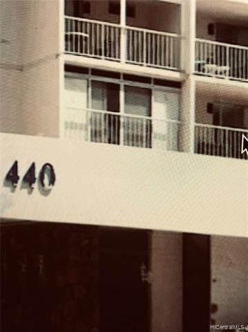440 Lewers Street - Photo 1