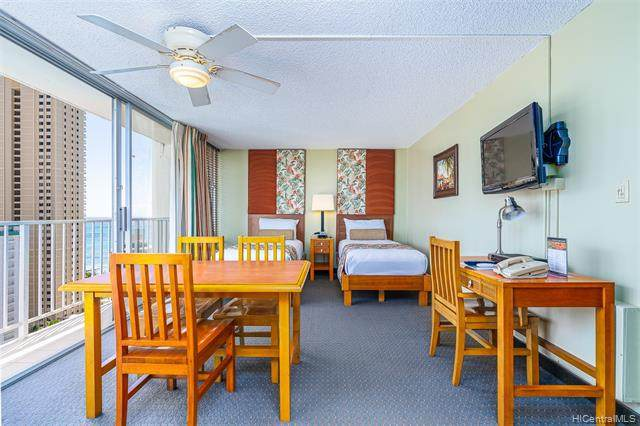 2427 Kuhio Avenue - Photo 1