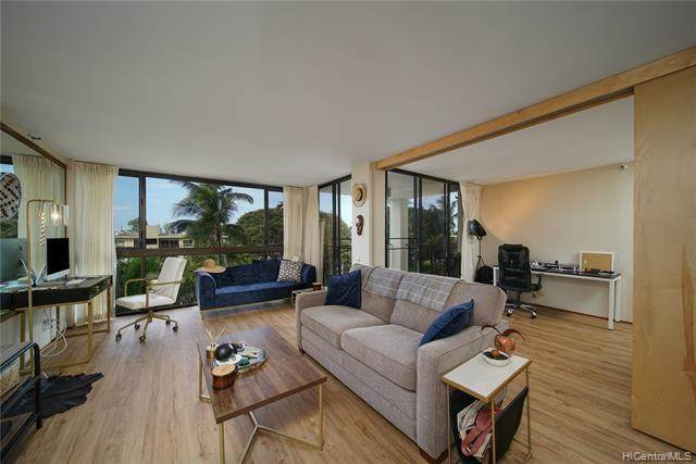 322 Aoloa Street - Photo 1