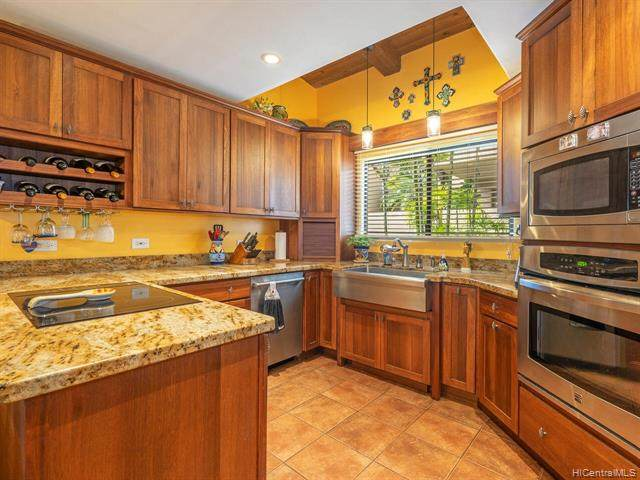 46-359 Haiku Road A5, Kaneohe, HI 96744 (MLS #202026806) :: Keller Williams Honolulu