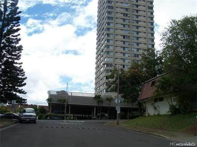 98-288 Kaonohi Street - Photo 1