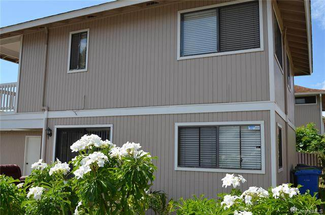 91-1025 Huluhulu Street, Ewa Beach, HI 96706 (MLS #202027056) :: Island Life Homes