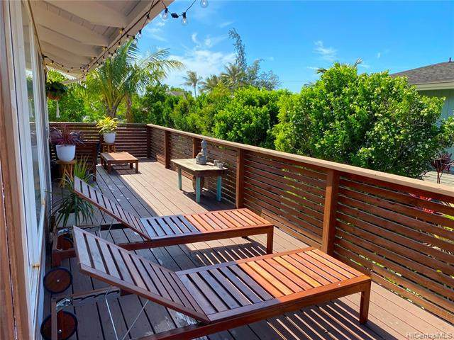 58-107 Iwia Place, Haleiwa, HI 96712 (MLS #202027068) :: Team Lally