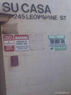 94-245 Leowahine Street - Photo 1