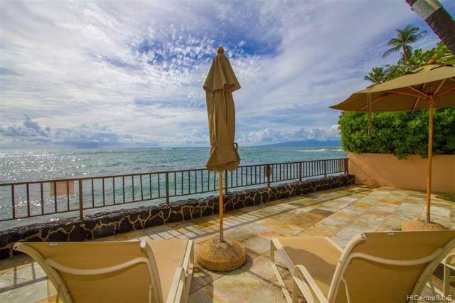 2979 Kalakaua Avenue #207, Honolulu, HI 96815 (MLS #202027327) :: Barnes Hawaii