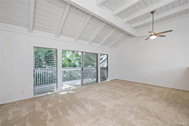 44-354 Olina Street #1, Kaneohe, HI 96744 (MLS #202027356) :: Barnes Hawaii