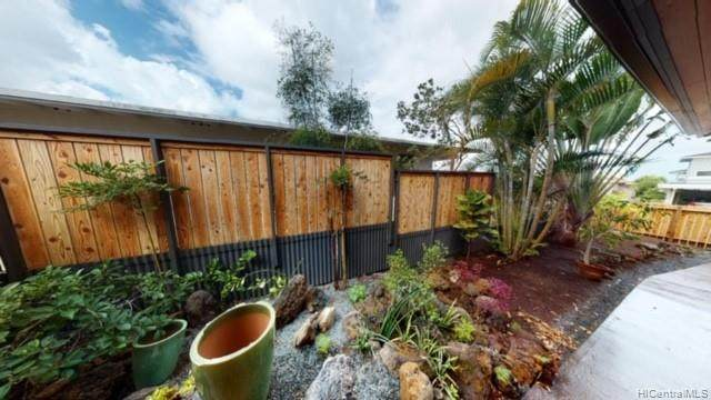 44-722 Alakai Street, Kaneohe, HI 96744 (MLS #202027502) :: LUVA Real Estate