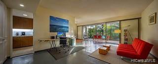 4999 Kahala Avenue #447, Honolulu, HI 96816 (MLS #202027609) :: Team Lally