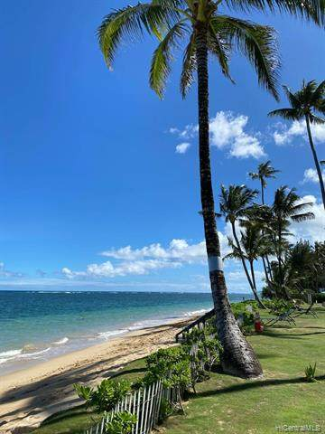 53-567 Kamehameha Highway R3, Hauula, HI 96717 (MLS #202028018) :: The Ihara Team