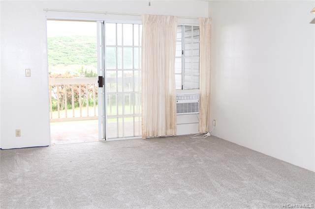 92-1150 Hame Street #8104, Kapolei, HI 96707 (MLS #202029532) :: Corcoran Pacific Properties